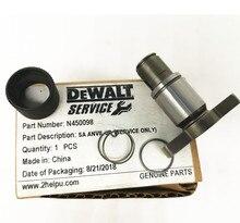 DEWAL アンビル N450098 N486417 ため DCF886 DCF885L2 DCF885B DCF885C2 DCF885 DCF835C2 DCF835 DCF886 DCF885M2 DCF836 DCF835C2 DCF887