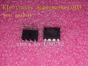 Free Shipping 50pcs/lots PIC12F1822-I/P  PIC12F1822 DIP-8 IC in stock! - DISCOUNT ITEM  0% OFF All Category