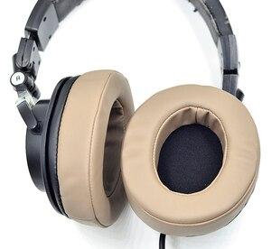 Image 5 - Écouteurs de coussin de coussinets doreille de mise à niveau de défaian pour le noyau de Stinger de vol dalpha dhyperx Cloud I II, casque darctis 7/5/3