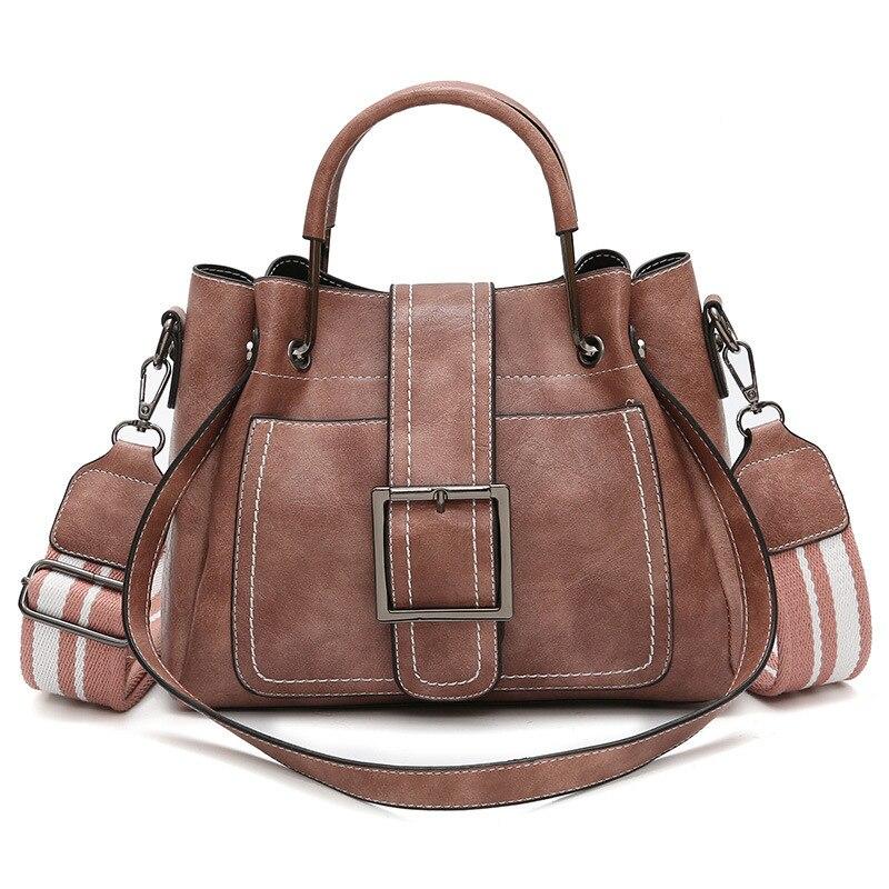 Omen Messenger Bags Crossbody Bags For Women 2020 Shoulder Bag Female Leather Flap Cheap W Small Bolsa Feminina