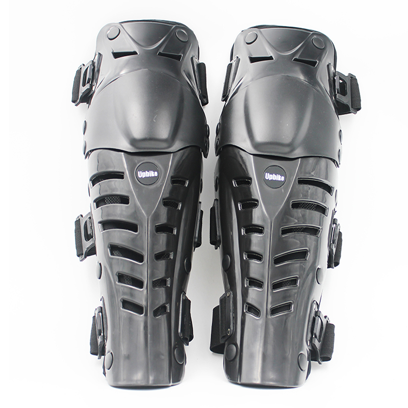 Motorcycle Knee pads SAFETY GEAR Protectors Motocross Knee Guards Racing Knee Pads Leg Riding Protective Gear equipment upbike