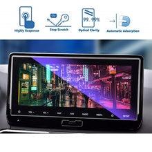 Для hyundai lafesta 2019 2020 автомобиля Экран навигации сенсорный