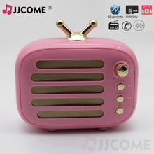 цена на A18 Bluetooth Speaker Wireless Speaker Portable FM Radio MP3 Music 1800mAh 32GB TF Mini BT Phone Speaker Subwoofer Sound Box