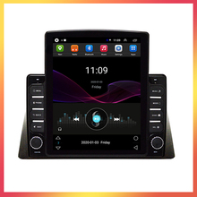 9 7inch Android 9 1 Car Stereo Radio GPS Navi BT DAB OBD RAM 1G+ROM16 For Honda Accord 2008-12 cheap FY-UU 1024*600 Touch Screen Charger Mobile Phone MP3 MP4 Players Bluetooth Radio Tuner FM Transmitter
