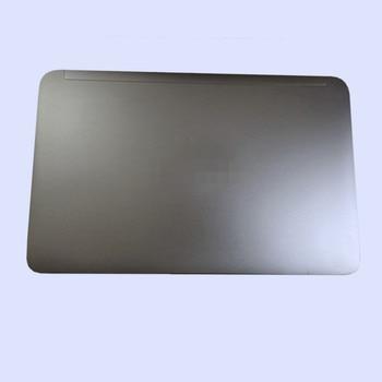 Cubierta superior para portátil, cubierta superior para portátil, bisel frontal, cubierta inferior,...