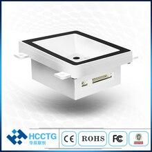 Smallest Mini High Speed 1D 2D CMOS QR Barcode Scanner Module HS-205XM