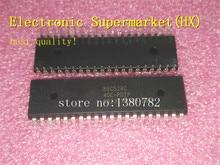"""משלוח חינם 20 pcs/lots STC89C52RC STC89C52 מח""""ש 40 חדש מקורי IC במלאי!"""