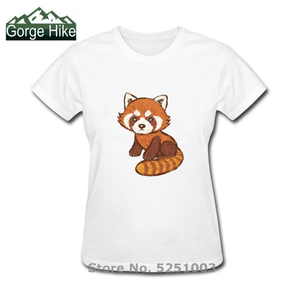 Pattern Letter Cartoon Rocket Cotton Short Sleeve Funny T-Shirt Top