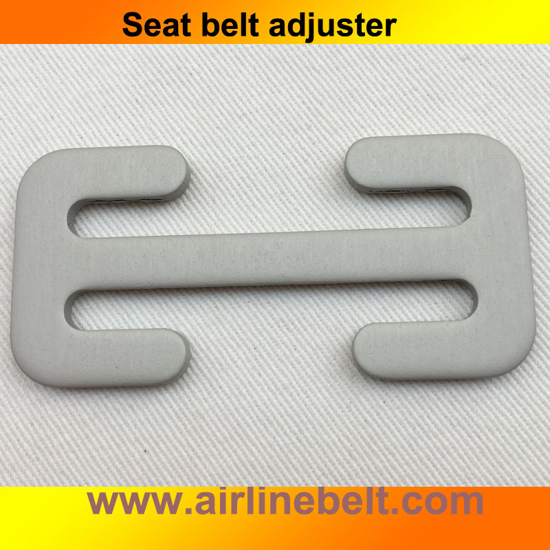 seat belt adjuster-whwbltd-5