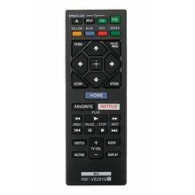 Nieuwe RMT VB201U Vervangen Afstandsbediening Voor Sony Blu ray BDP S3700 BDP BX370 BDP S1700