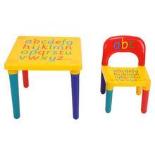 Shop Children Desk And Chair Set Great Deals On Children Desk And Chair Set On Aliexpress