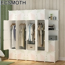 For Moveis Para Garderobe Yatak Odasi Mobilya Mobili Per La Casa Penderie Mueble Guarda Roupa Bedroom Furniture Closet Wardrobe