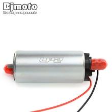 90207088000 12V Motorcycle Gasoline Fuel Pump Fuelpump For KTM 390 RC DUKE DUKE390 200 RC200 DUKE200 DUKE-200