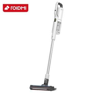 Handheld Vacuum Cleaner ROIDMI