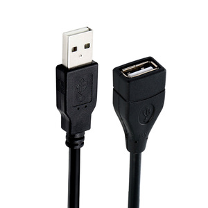 Image 5 - USB 2,0 кабель удлинитель кабеля, кабель передачи данных типа «Папа мама», сверхскоростной Удлинительный кабель для передачи данных 0,5 м, 1 м, 1,5 м, 3 м, 5 м