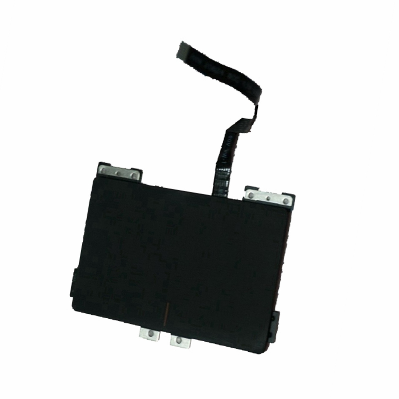New For Lenovo YOGA 3 PRO 1370 <font><b>Touchpad</b></font> Trackpad Mouse Board With <font><b>Cable</b></font> image