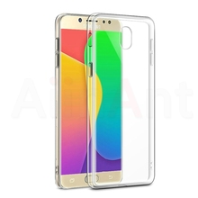 Soft TPU Cases For Samsung J2 J3 J4 J5 J6 J7 J8 Plus Prime PRO CORE 2017 2018 Ultra thin Transparent Silicone Phone Cover Case
