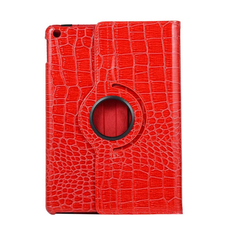 case Yellow 360 Degree Rotating Case For Apple iPad 10 2 2019 7th Generation A2197 A2200 A2198 A2232