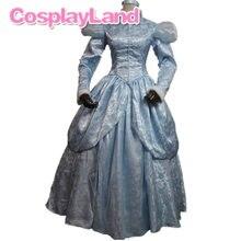 2021 костюм нарядное платье принцессы карнавальный на Хэллоуин