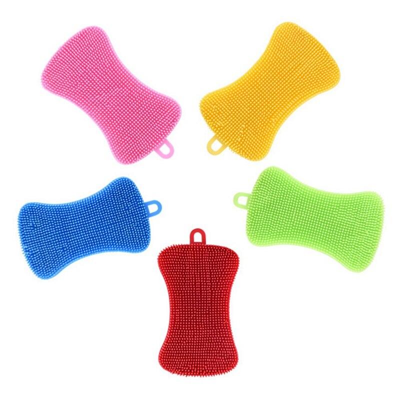 Купить мягкие инструменты для мытья антибактериальные моющие средства