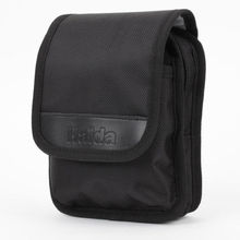 Camera Lens Filter Pouch Bag Square  100x100mm & 100x150mm, 100mm System 6 Piece Insert Filter and Filter Holder Filter Case