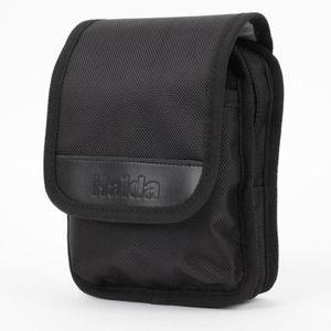 Image 1 - Filtr obiektywu kamery torba typu worek plac 100x100mm i 100x150mm, 100mm System 6 wstaw kawałek na filtr i uchwyt filtra obudowa filtra