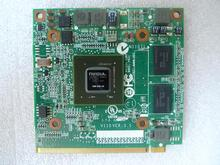 Kai-Full Geforce 9300M GS graphics card MXM II DDR2 256MB VG.9MG06.001 VGA CARD for Acer 5520G 6930G 7720G 4630G 7730G the new motherboard for intel 945gv 775 pin ddr2 graphics card sound card card support for single and dual core