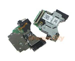 Image 3 - 1pc Original new KES 451A kem 451a laser lens for PS3 Super Slim CECH 4200 KES 451 Laser Lens reader Replacement for ps3 4200