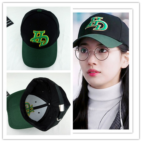 Womens Ladies Manchester United FC Embroidered Logo Baseball Cap One Size