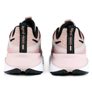 Image 3 - Original New Arrival  NIKE WMNS NIKE LEGEND REACT 2  Womens  Running Shoes Sneakers