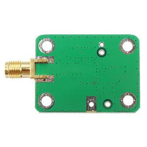 Image 5 - AD8310 0,1 440MHz High speed H frequenz RF Logarithmische Detektor Power Meter Für Verstärker