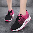 shoes woman tenis sn...