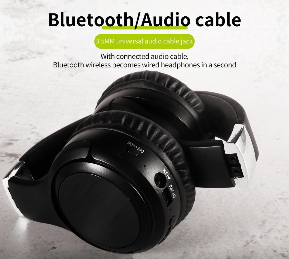B28 tws bluetooth5.0 fones de ouvido sem