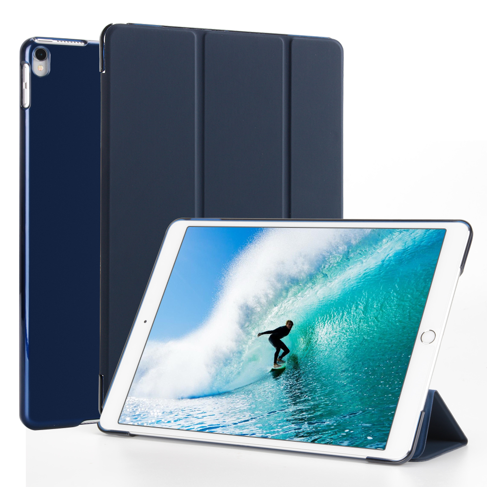 Case For IPad Air 1 2 3 2019 9.7 Air 1 A1474 A1475 A1476 Air 2 A1566 A1567 Air 3 A2153 A2154 A2152 A2123 Fundas PU Leather Cover