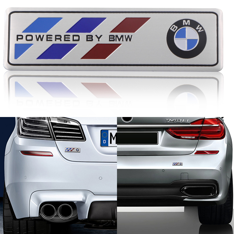 Antique BMW Cars German Automobile Series Motors Logo Advertising Pin Badge