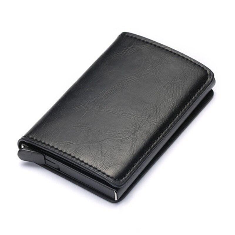 Money Clip Métal note les détenteurs de portefeuilles Gros bills Men/'s Fashion Voyage Accessoire