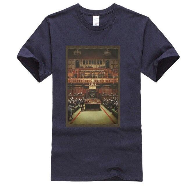 Official Parliament T Shirt Mothership Album Cover NEW S M XXL American Funk
