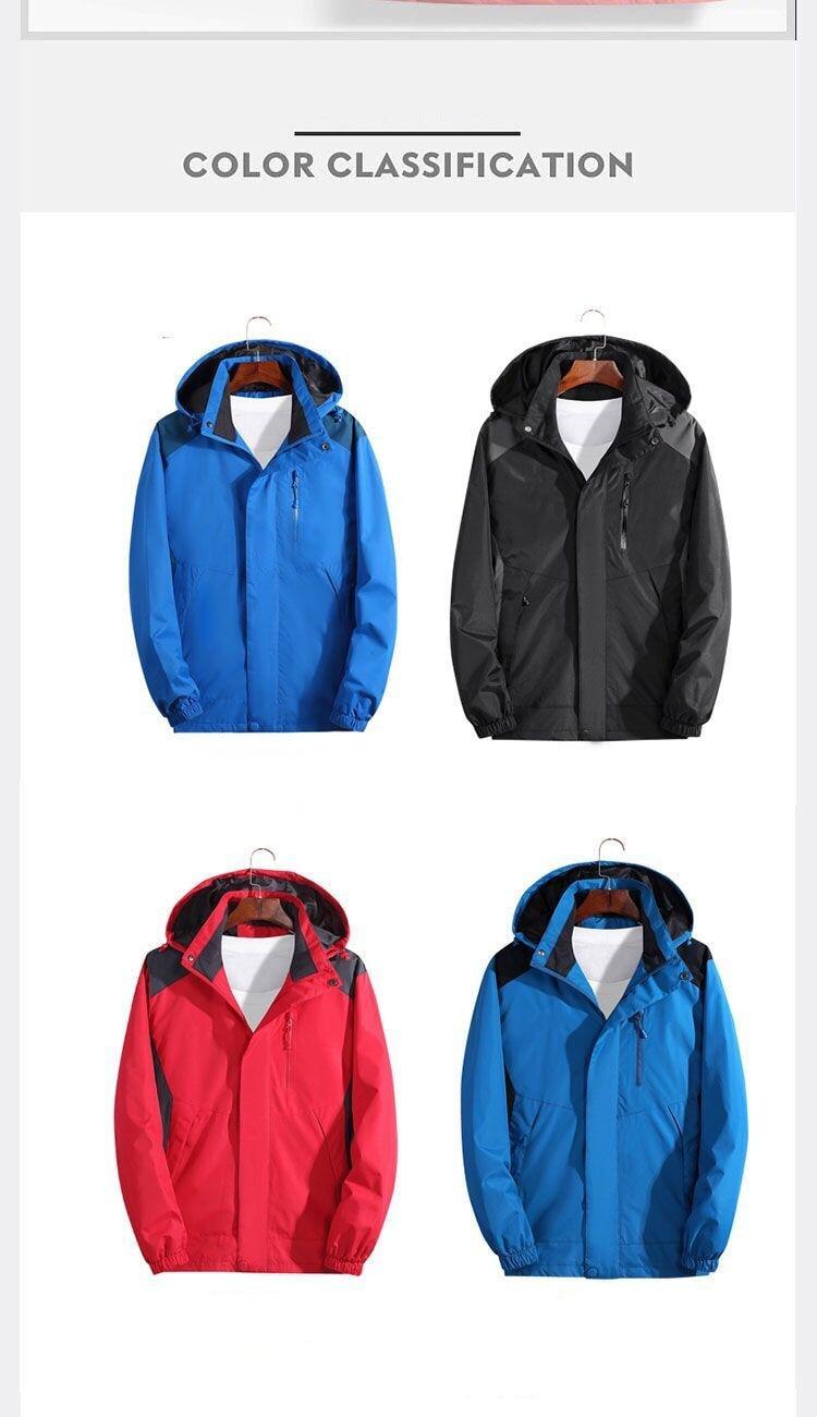 Hf03751cc668548e5afeb319d6fb1692fu 2019 Brand Jacket Spring Autumn Women Long Jacket Female Casual Pink Coat Bomber Jacket Basic Outwear Loose Wind Coats clothes