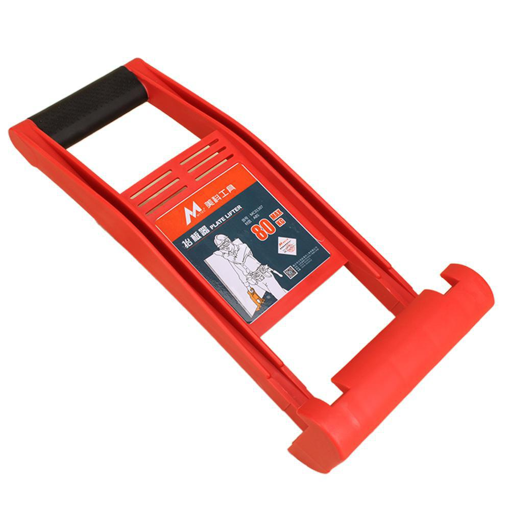Lifting Board Tool Panel Lifter With Skid-proof Handle