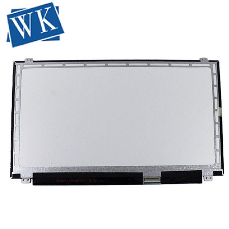 Für <font><b>hp</b></font> <font><b>probook</b></font> <font><b>450</b></font> <font><b>g1</b></font> bildschirm LCD LED Display Panel 1366x768 40pin Matrix Ersatz Panel image