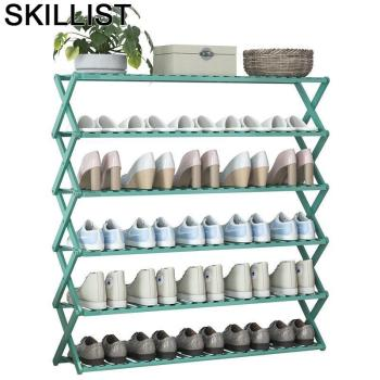 Meuble Moveis Para Casa Zapatero Placard De Rangement Closet Organizador Sapateira Scarpiera Mueble Rack Cabinet Shoes