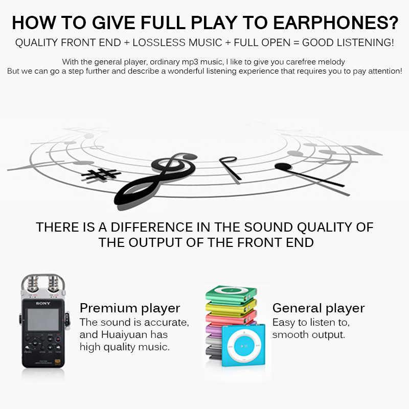 ใหม่HD SoundหูฟังชุดหูฟังBass HiFiเพลงหูฟังสเตอริโอแบบยืดหยุ่นปรับชุดหูฟัง