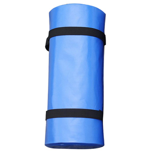 TOP!-Water Weights Bag Portabl