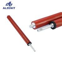 For HP 1160 1320 1320n 3392 3390 M2727 P2015 2014 OEM New Fuser Lower Roller Printer Parts 100% Guarantee