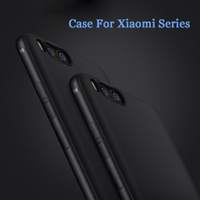 Get more info on the Luxury Soft TPU Case For Xiaomi Mi 9 SE 5X Slim Case For Xiaomi Redmi Note 7 6 5 Pro Back Cases For Xiaomi Mi 8 Mi A1 Mi A2 Lite