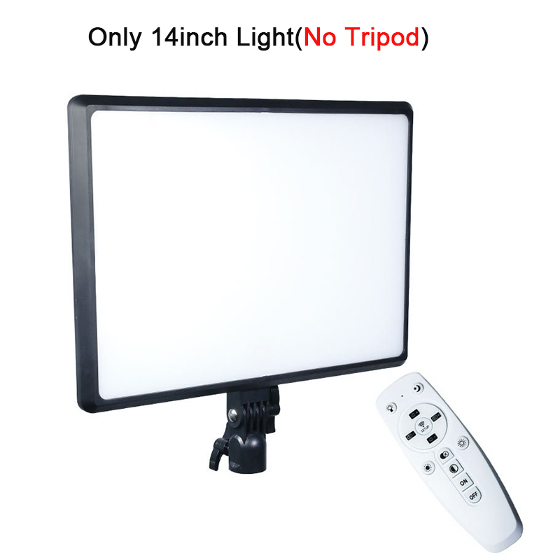 Only 14inch Light