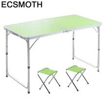 Esstisch Tablo Tisch Marmol Da Pranzo A Manger Moderne Tavolo Pieghevole Room Oro De Jantar Plegable Mesa Folding Dining Table