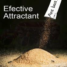 Bait-Trap Gel-Powder Pest-Control Green Insecticide Liquid-Ant-Killer Poison Yellow Medicine
