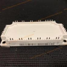 И FP50R12KT3 модуль
