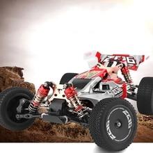 kids toys Racing RC Car Vehicle Models 1